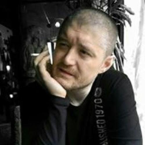 Svetoslav Mitev's avatar