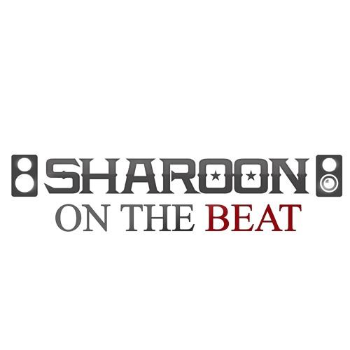 SharoonOnTheBeat's avatar