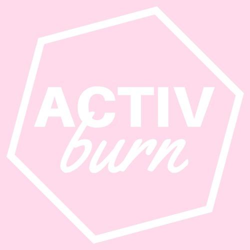 ACTIVBURN's avatar