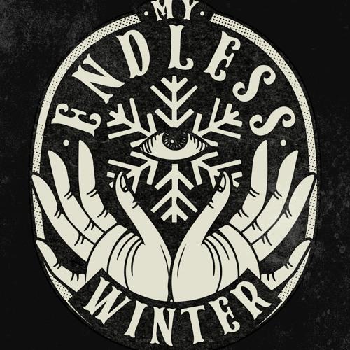My Endless Winter's avatar
