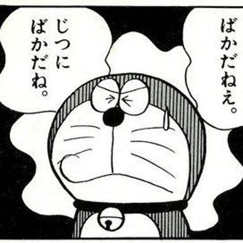 Zatesuke Ozatty's avatar
