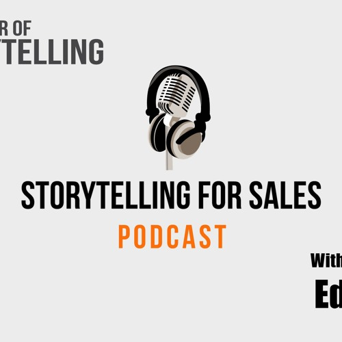 Story Telling For Sales's avatar
