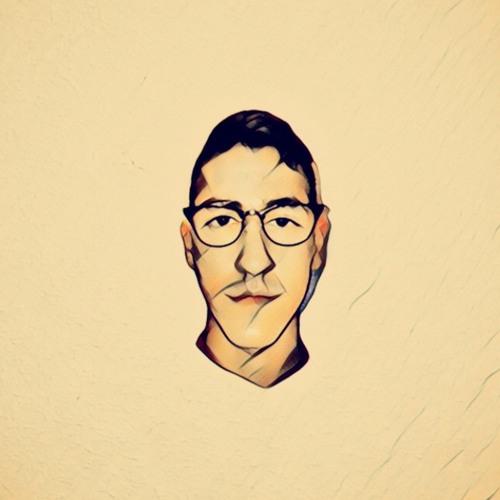 Ricky Mulberry's avatar