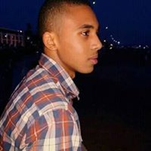 Yassine Boundi's avatar