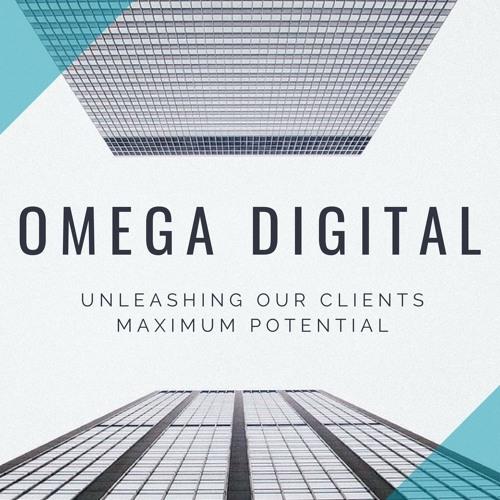 Omega Digital Australia's avatar