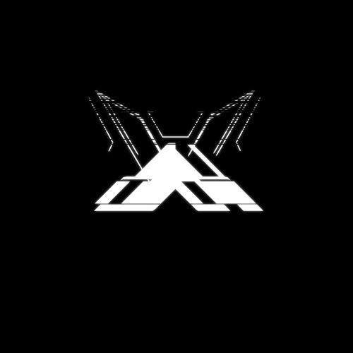 XSETRA's avatar