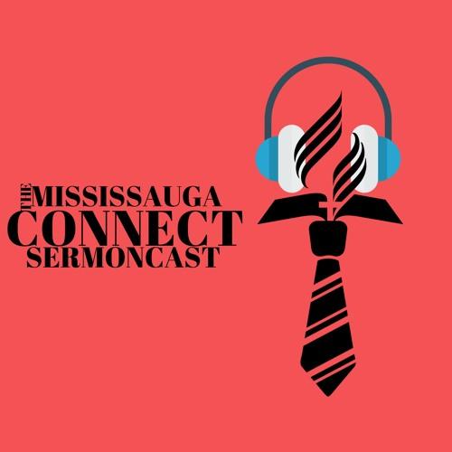 MississaugaConnect's avatar