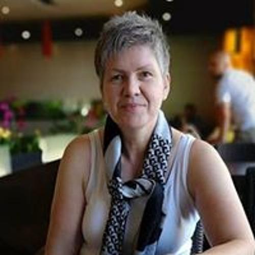 Karin Sebelin's avatar