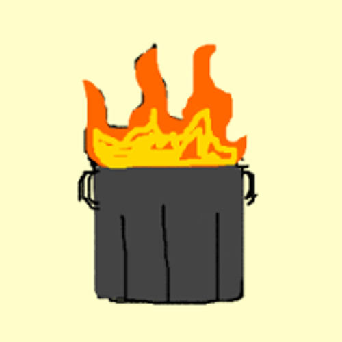 Hot Ass Garbage S Stream On Soundcloud Hear The World S Sounds