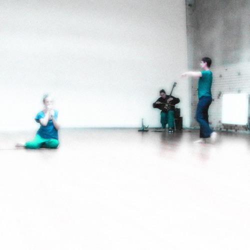 WAH (Weber / Anderson / Helschinger)'s avatar