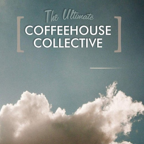 THE ULTIMATE COFFEEHOUSE COLLECTIVE's avatar