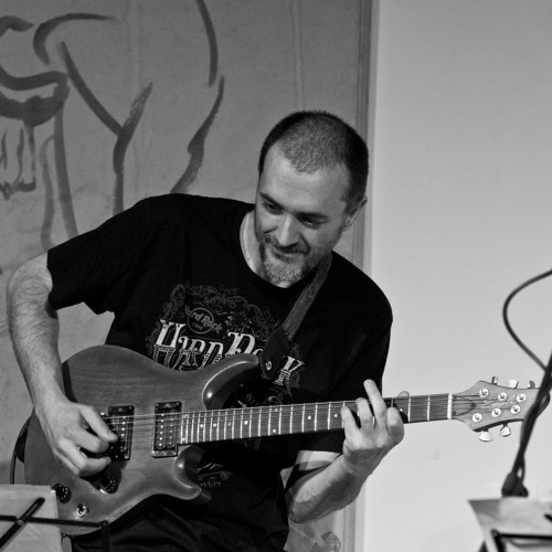 Gabriele Orsi's avatar