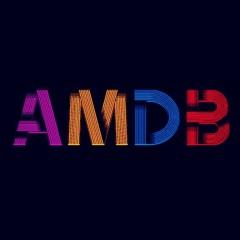 AMDB.co