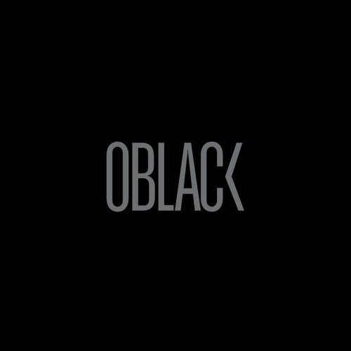 Oblack Label's avatar