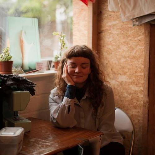 Jayne Dent's avatar