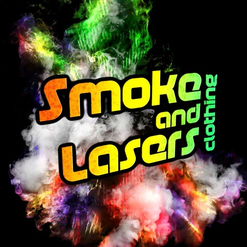 Smoke and Lasers's avatar