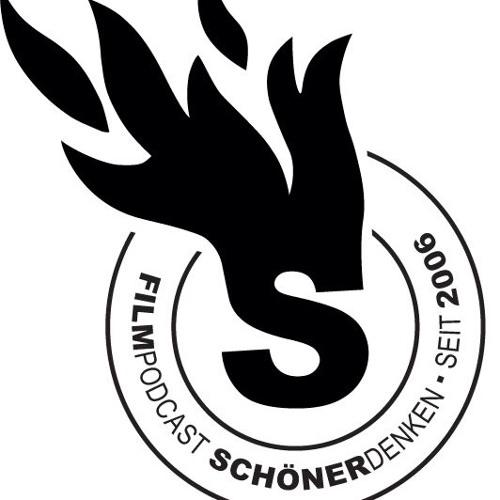 SchönerDenken's avatar