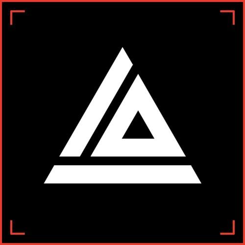 DJ Leakz's avatar
