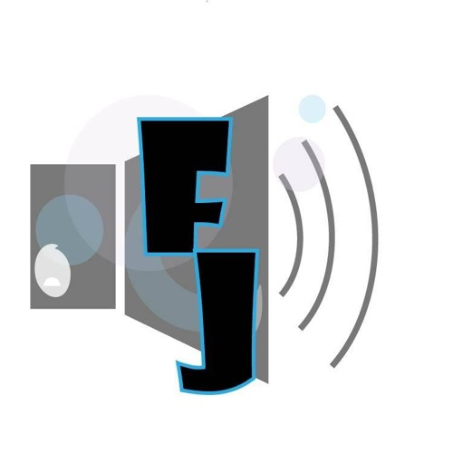 Free Jambalaya's avatar