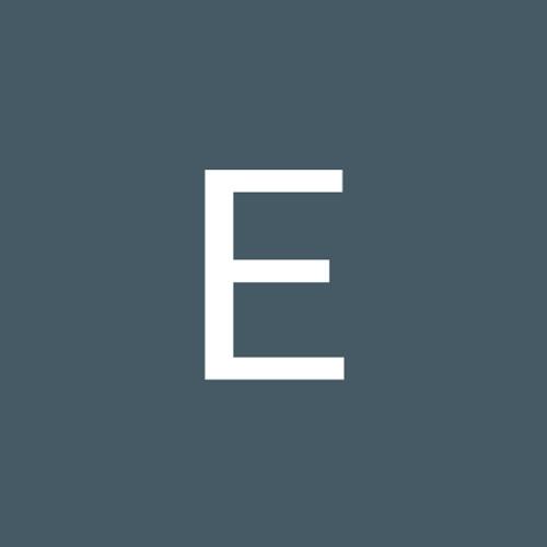 Elahe Hamdi's avatar