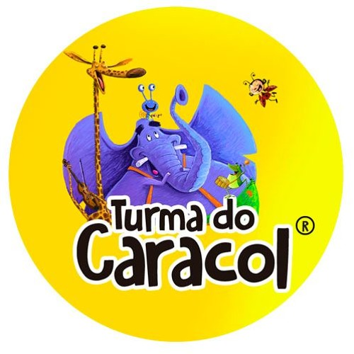 Turma do Caracol's avatar