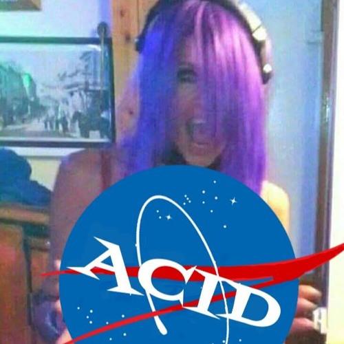 DJ Miss Fit's avatar