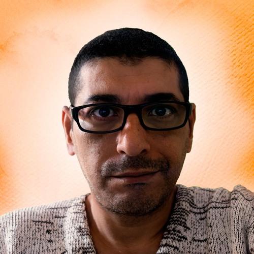 Christian Almeida's avatar