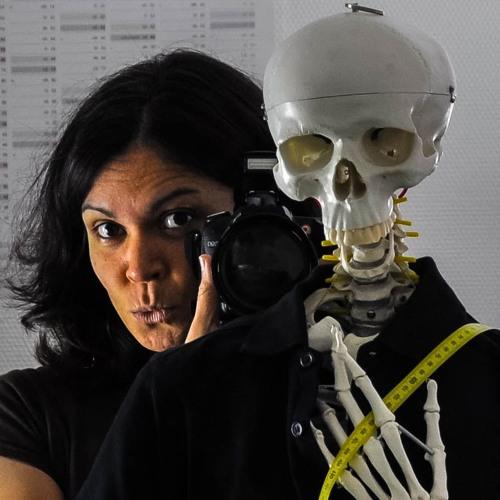 Kathrin Rosi Würtz's avatar