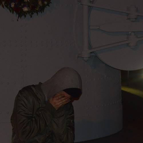 svgntr's avatar