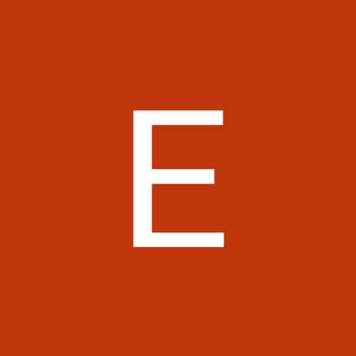 Eleni Dolas's avatar