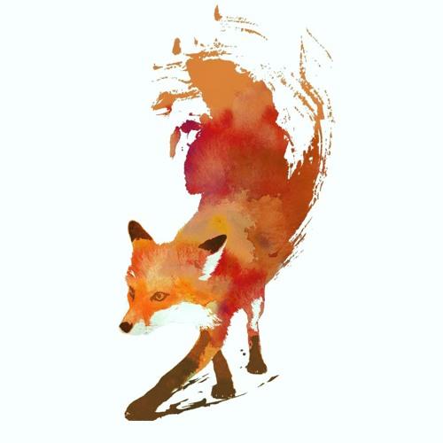 Mreve's avatar