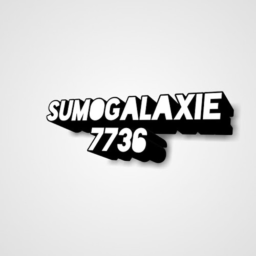 SumoGalaxie7736's avatar