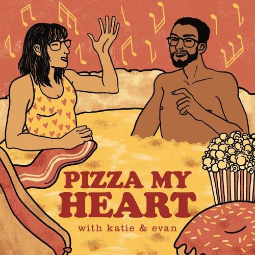 Pizza My Heart's avatar