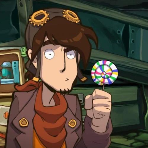Crasuk's avatar