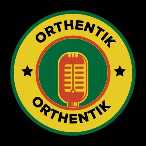 Orthentik's avatar