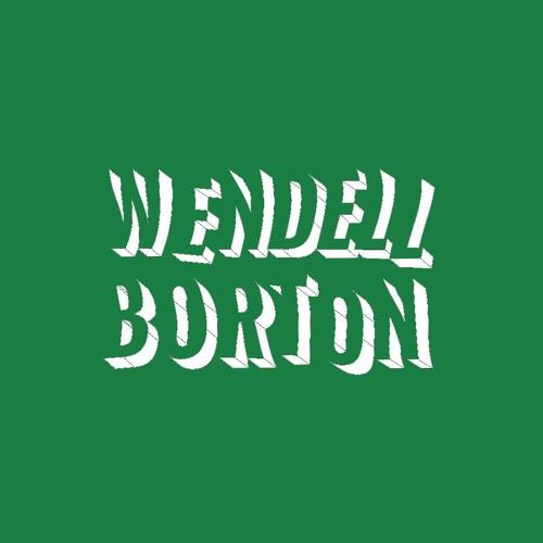Wendell Borton's avatar