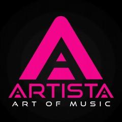 ארטיסטה החברה למוסיקה - Artista Dj's