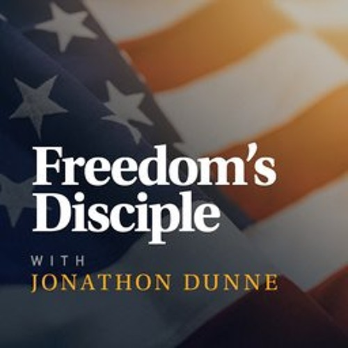 Freedom's Disciple's avatar