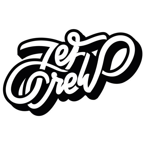 JefCrew's avatar