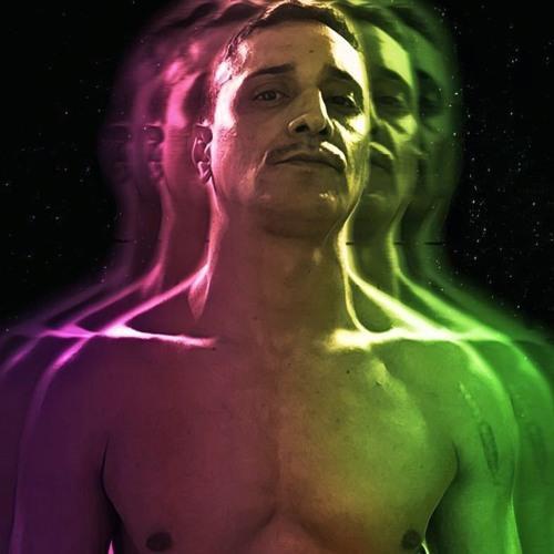 RickHard's avatar