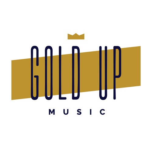 GOLD UP by Sativa sound's avatar
