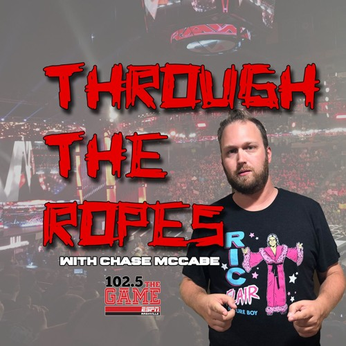 Through the Ropes's avatar