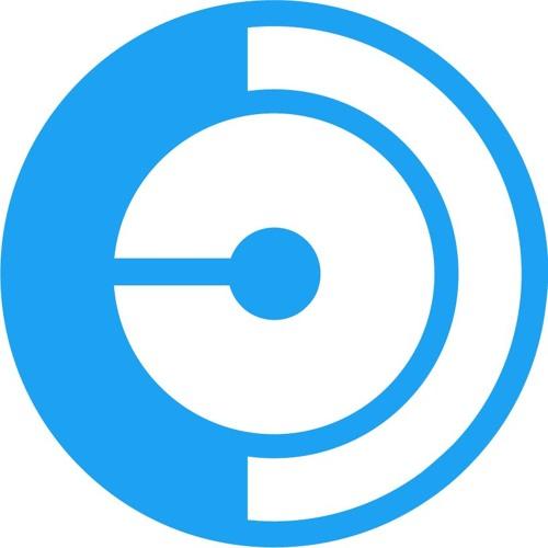 heardit_io's avatar
