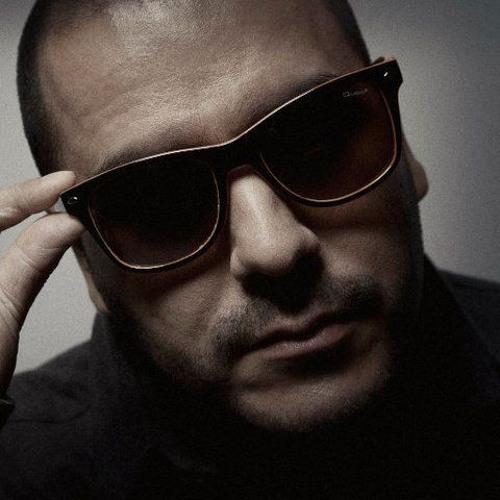 D.Ego's avatar