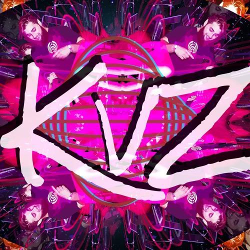 iKvZ's avatar