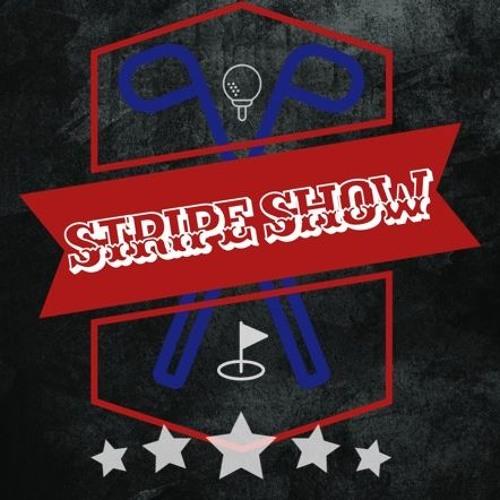 Stripe Show Pod's avatar