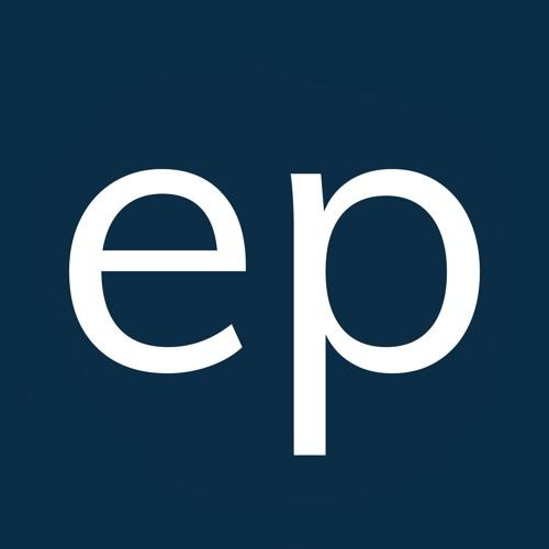 epbr's avatar