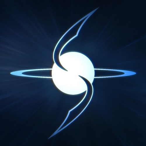 SamoStudios's avatar