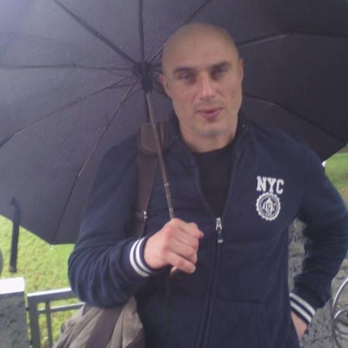 Sergey Perepelitca's avatar