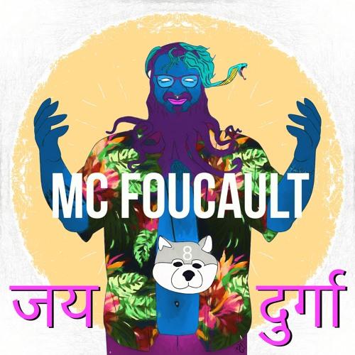 mc foucault's avatar